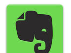 Evernote Free Download Latest 2016