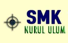Contoh Soal Teknik Komputer Dan Jaringan Tkj Smk Nurul Ulum