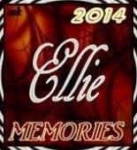 Ellie Burns
