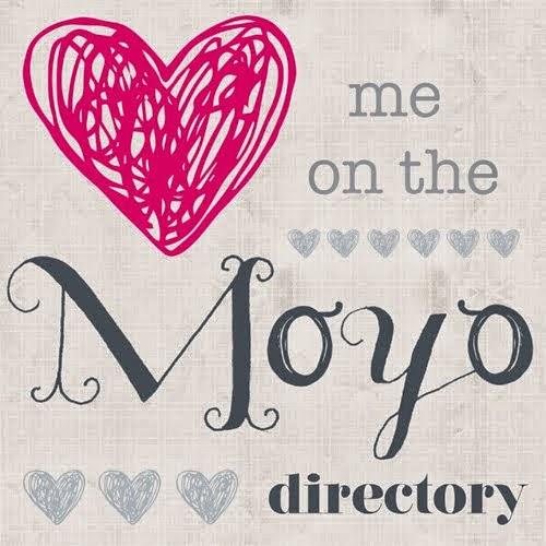 Moyo Directory: