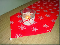 http://madetotreasure.blogspot.com/2013/11/how-to-sew-simple-easy-table-runner.html