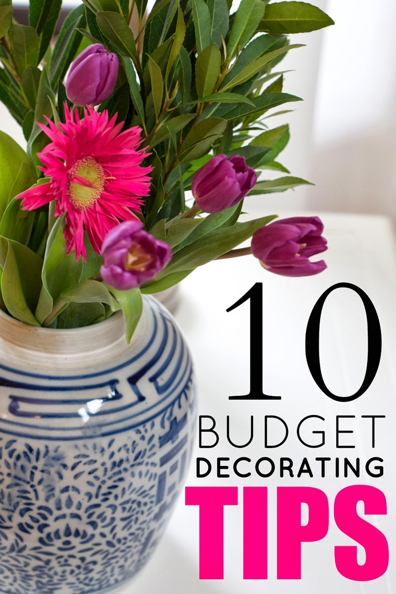 budget bedroom decorating. Budget Decorating decorating bible blog diy projects ideas cheap