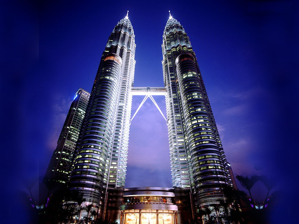 Malaysia travel info and travel guide