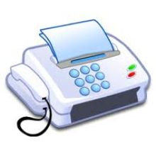Send a Fax to your friend without even spending a penny