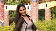 Shilpa Varma