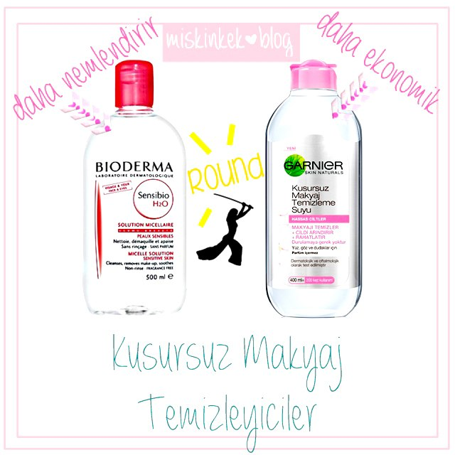 makyaj-temizleme-misel-suyu-bioderma-garnier