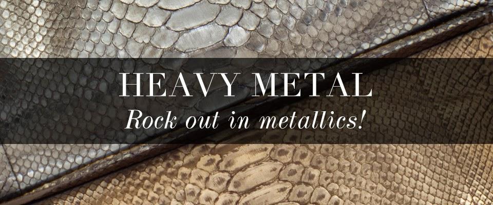 http://www.laprendo.com/Heavy_Metal.html?utm_source=Blog&utm_medium=Website&utm_content=Heavy+Metal&utm_campaign=02+Mar+20155