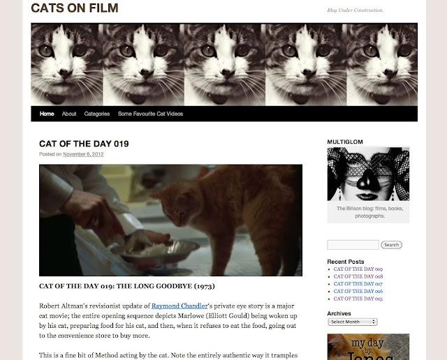 http://catsonfilm.net/