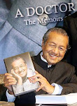 Tun Dr Mahathir