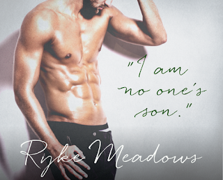 http://kbritchie.com/2/post/2015/09/happy-birthday-ryke-meadows-giveaway-time.html