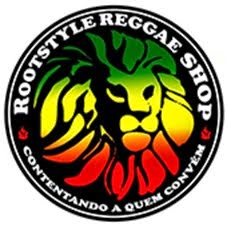 ROOTSTYLE REGGAE SHOP