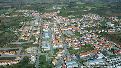 Figueira de Castelo Rodrigo