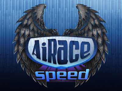 AiRace Speed Review