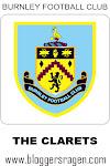 Jadwal Pertandingan Burnley FC