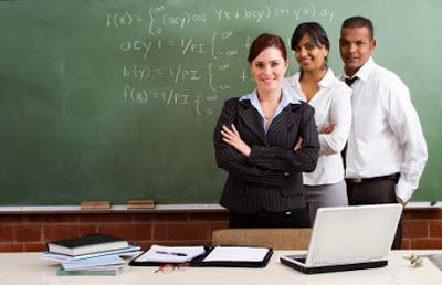 PBPPP : Penilaian Bersepadu Pegawai Perkhidmatan Pendidikan