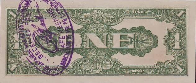 Cash loan westpac image 7