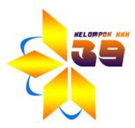 KKN 39 UTM