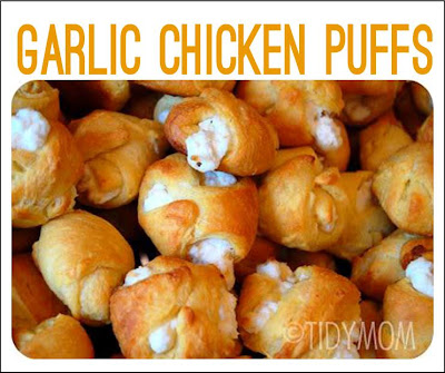 puffs cream puffs and profiteroles chicken puffs chicken puffs puffs ...