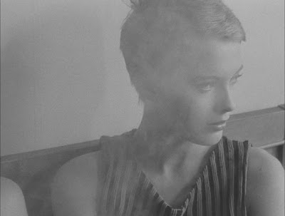 Breathless 07 - Jean Seberg