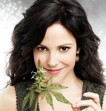 weeds season 6 finale. weeds season 6 episode 13.