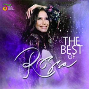 Download Lagu Rossa - Tak Sanggup Lagi Mp3
