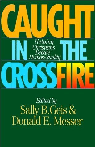 the christians view on homosexuality Wilson, ken, a letter to my congregation, david crum media, 2014 the relationship of homosexuality to christianity is one of the main topics of discussion in our culture today in the fall of last year i wrote a review of books by wesley hill and sam allberry that take the historic christian view.