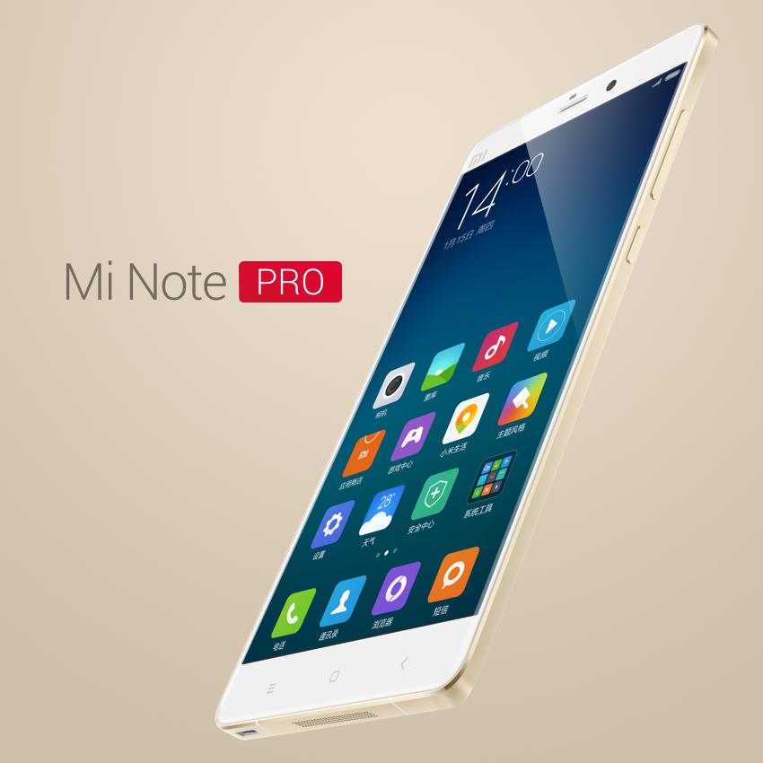 Daftar Hp Xiaomi Terbaru, Harga dan Spesifikasi Smartphone Xiaomi Terbaru