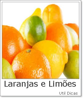 dica-extrair-mais-sumo-laranjas-limoes -utildicas