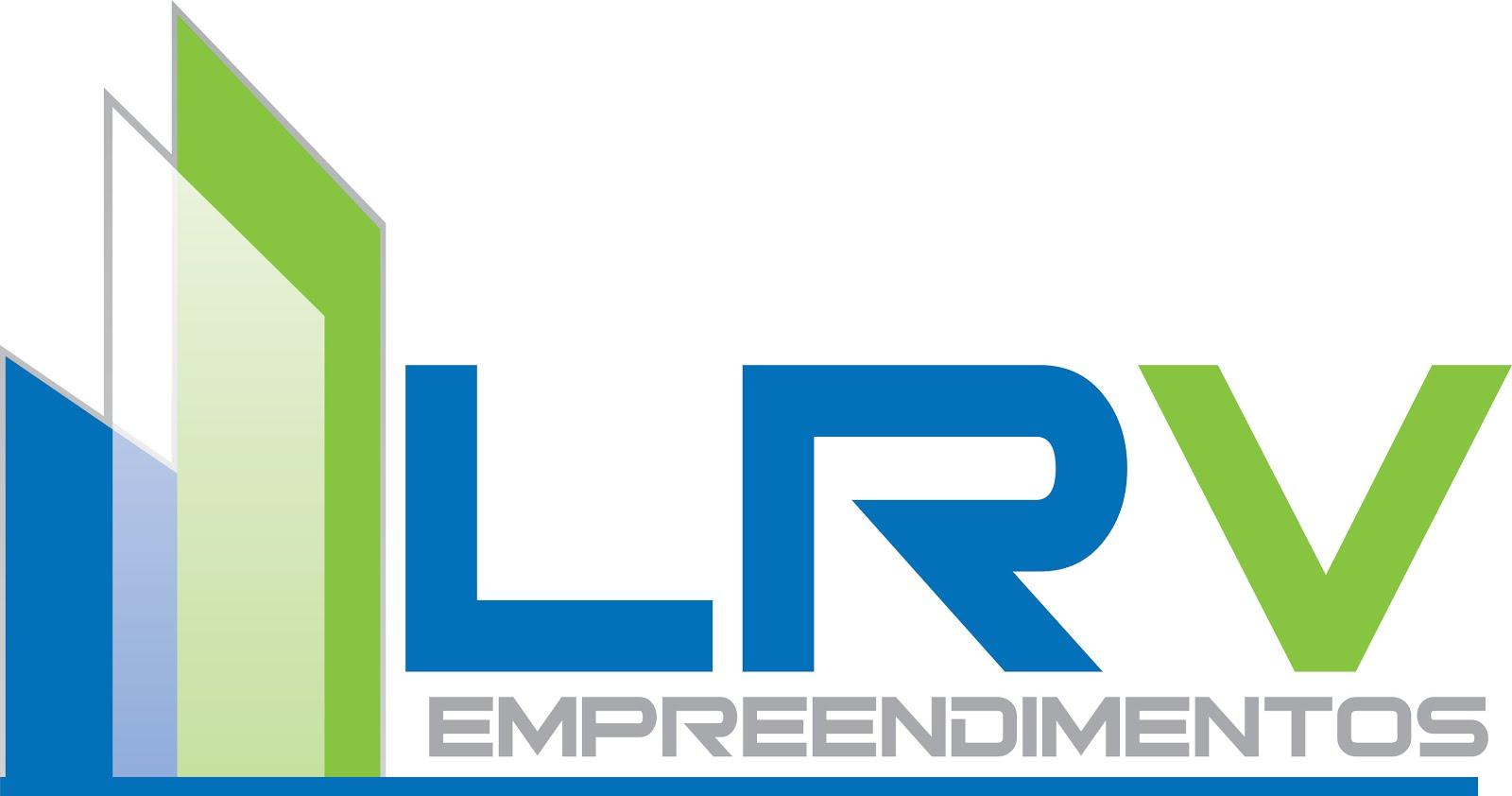 LRV EMPREEDIMENTOS