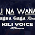 New AUDIO | Yesu na wanawe[Sugua Gaga Rmx] - KILI VOICE | Download