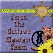 I Design for The Outlawz