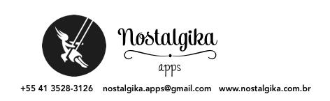http://nostalgika.com.br/