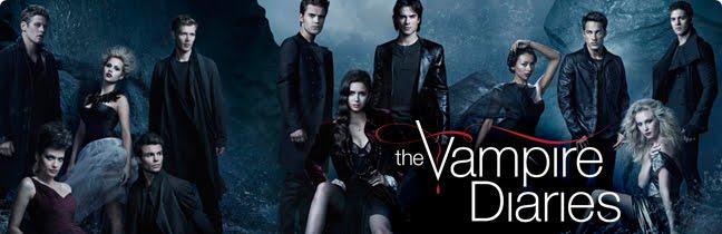 Download The Vampire Diaries (Diários de Um Vampiro ...