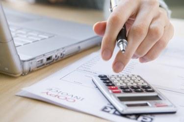 Principais maneiras de ganhar mais dinheiro com seu blog