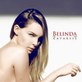 Catarsis       iTunes
