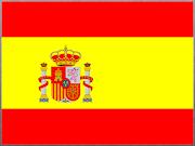 Bandera. Publicado por anapaula en 07:07 banderaportugal