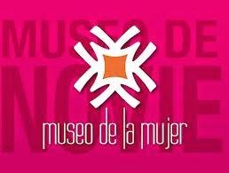 CENTRO DE DOCUMENTACIÓN CLEMENTINA DÍAZ Y DE OVANDO, MUSEO DE LA MUJER
