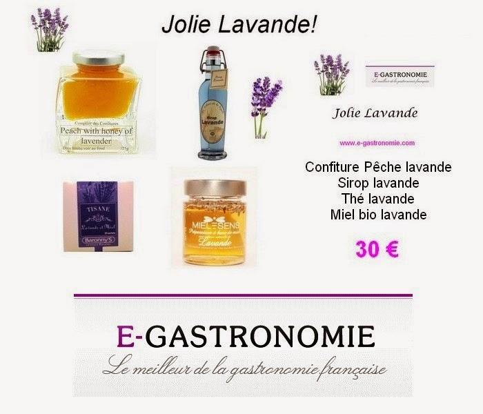 http://www.e-gastronomie.com/coffret-gourmand-jolie-lavande,fr,4,CF015500.cfm#.U3sa8ijufOo