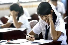 Beberapa Kelemahan Budaya Pendidikan Yang Membuat Masyarakat Sulit Berkembang