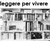 """ Leggete per vivere "" di G. Flaubert"