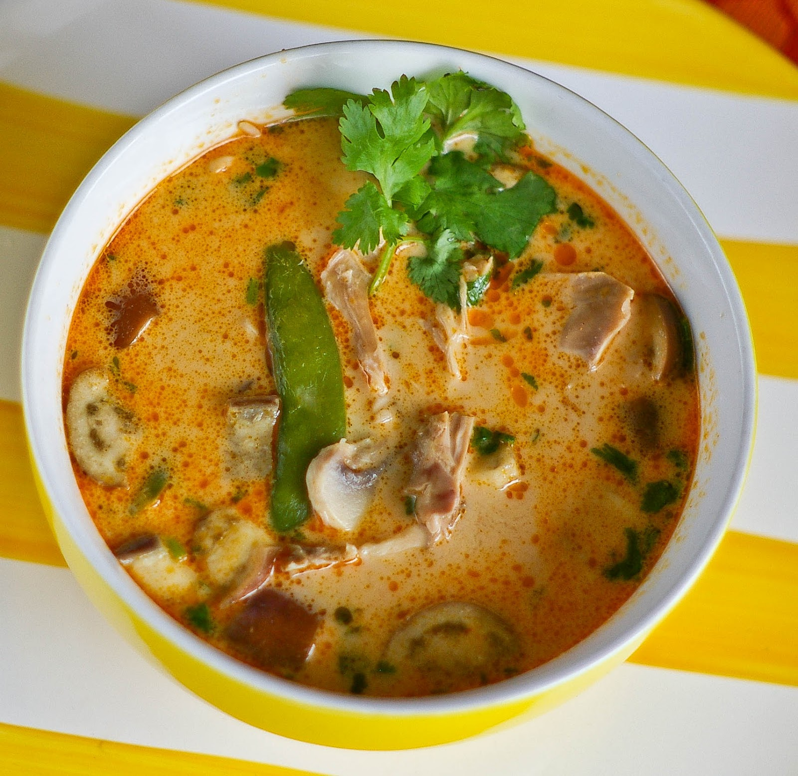 curry thai green curry thai red beef curry thai curry paste thai curry ...