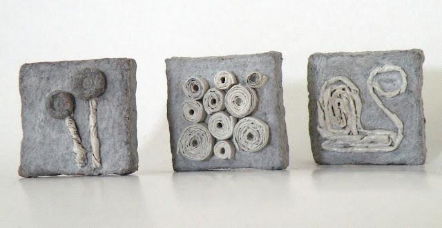 handmade-creative-fatto-a-manocarta-riciclata