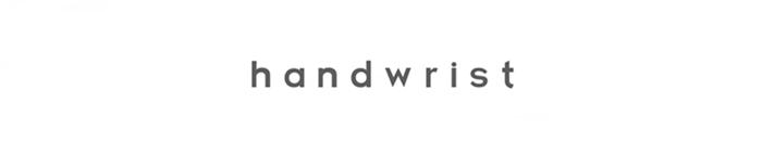 Handwrist