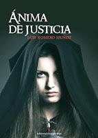 Ánima de justicia
