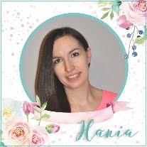 Hania - DT