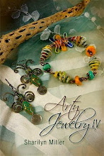 Arty Jewelry IV eBook
