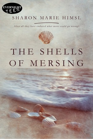 The Shells of Mersing