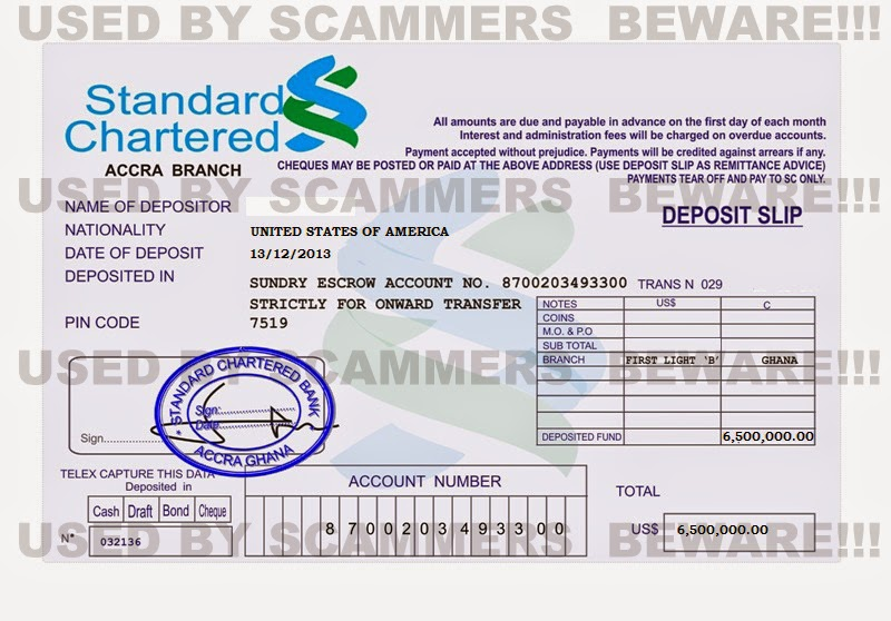Standard bank forex department contact details