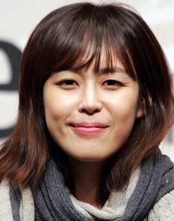 gaya-rambut-wanita-korea-2015_15698700