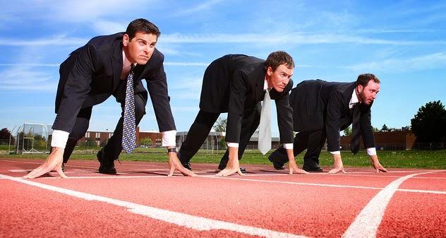 Tips Cara Sukses Memulai Bisnis Bagi Pemula
